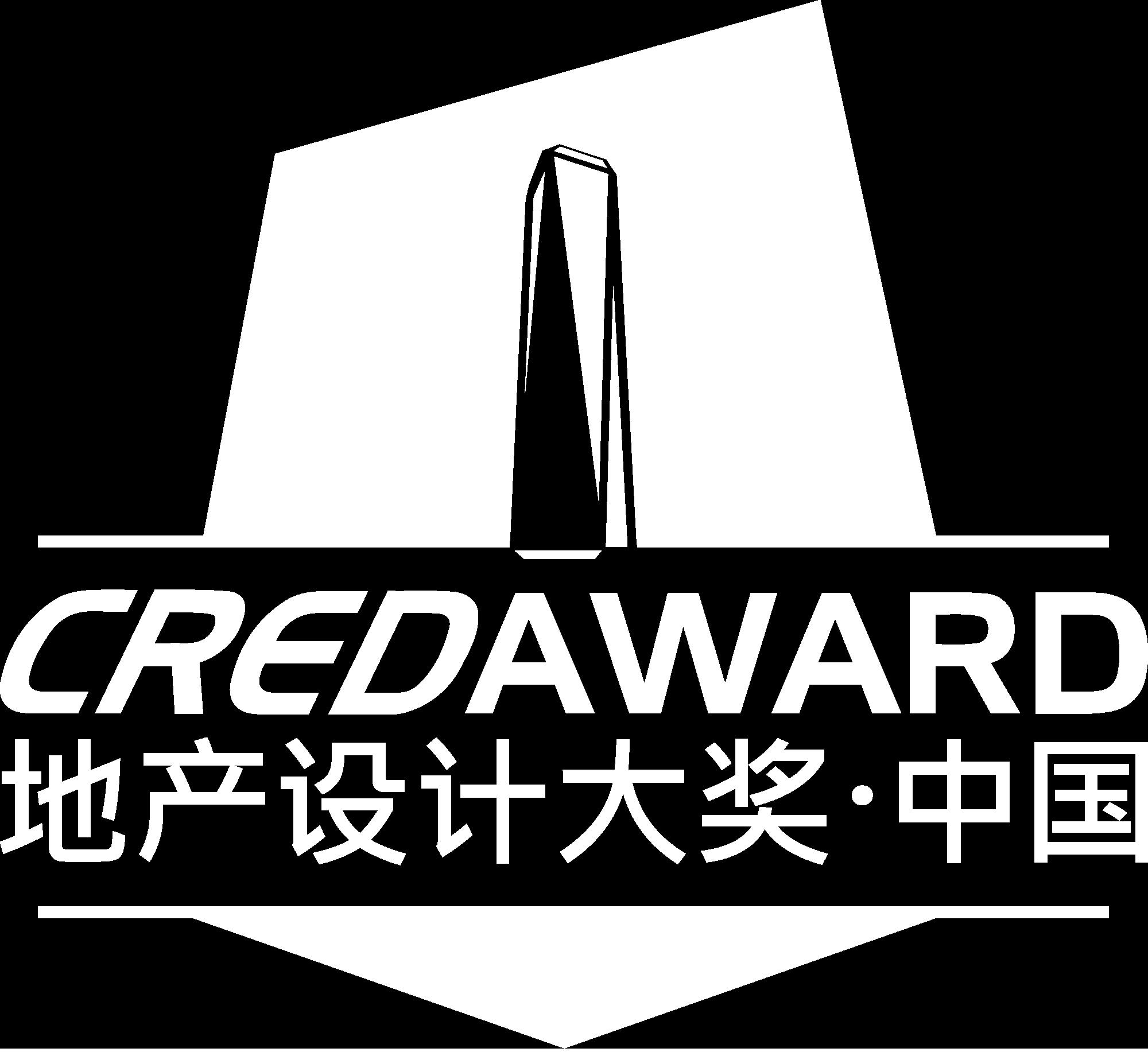 Credaward