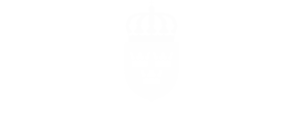 Sweden_embassy