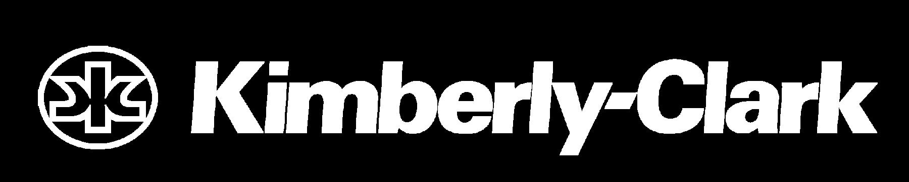 kimberlycark